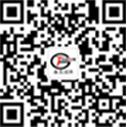 景观万博体育app官方下载