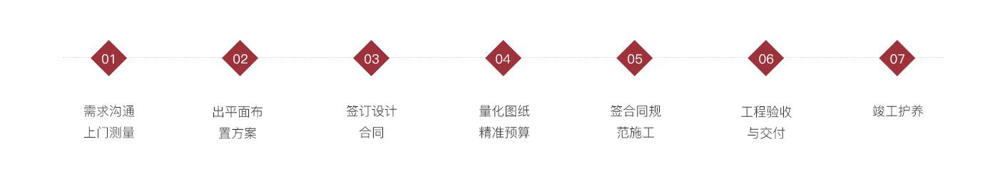 别墅万博体育最新版下载万博体育app官方下载