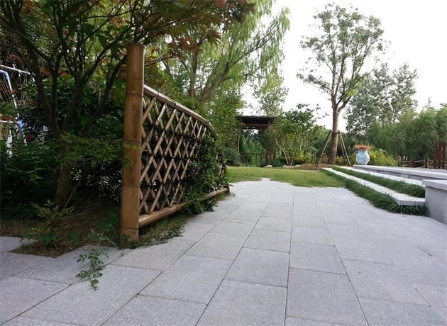 长堤千赢国际娱乐手机版登录别墅   现代风格