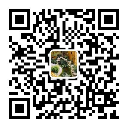 客服微信.jpg